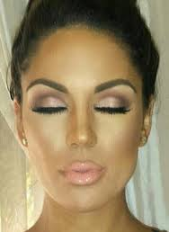I am Nesha The Makeup Artist. I am a certified makeup artist . Being a makeup artist has always been a passion of mines. Ive always loved the craft and the ...